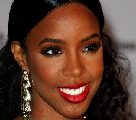 Beauty: 15 of the Hottest Red Lipsticks For Black Women ...