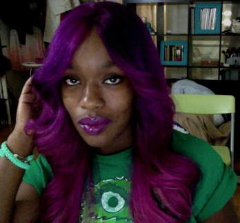 Hair the 7 deadly weave sins and their solutions