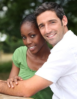 Dating in different cultures articles on health 5