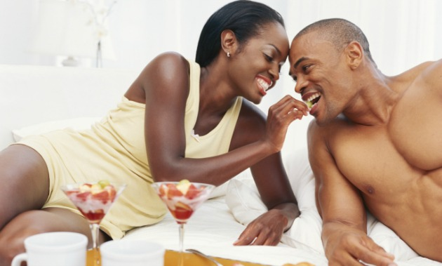 Dating rules on calling a man-in-Raapunga