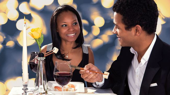 black-couple-on-a-date