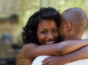 woman-hugging-man-opt-2-400x295-400x2951