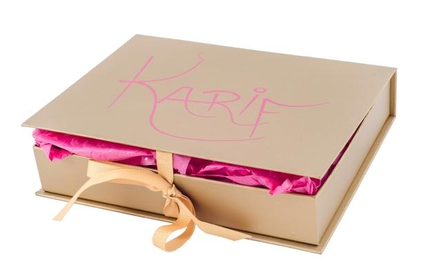 karif1