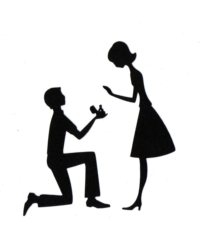 Женщина и мужчина занимаются любовь фото 558-911
