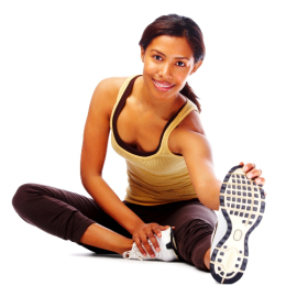 exercise-woman-1